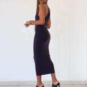Chido Dress