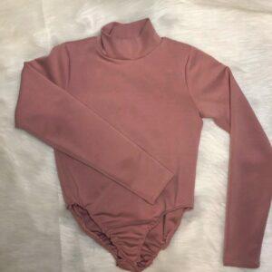 DENGA Body Suit